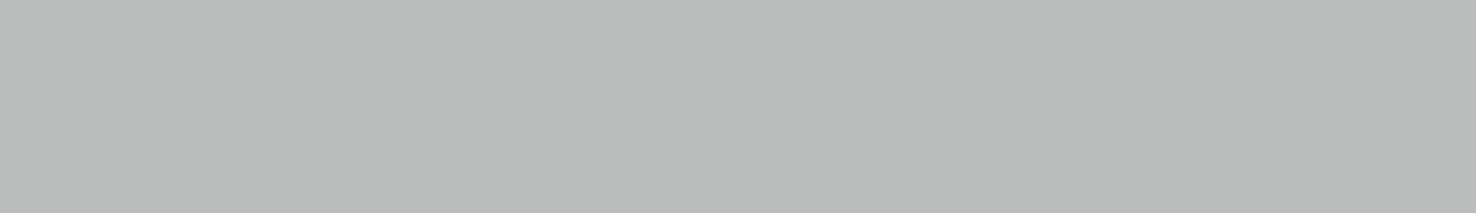 LiveBoard.com